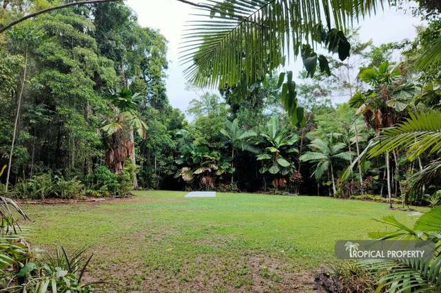 5 Mission Cir, Wongaling Beach QLD 4852