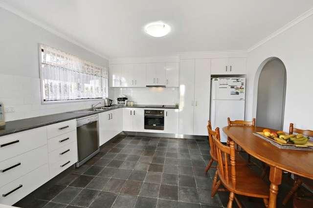 29 Rickerts Rd, Burnett Heads QLD 4670