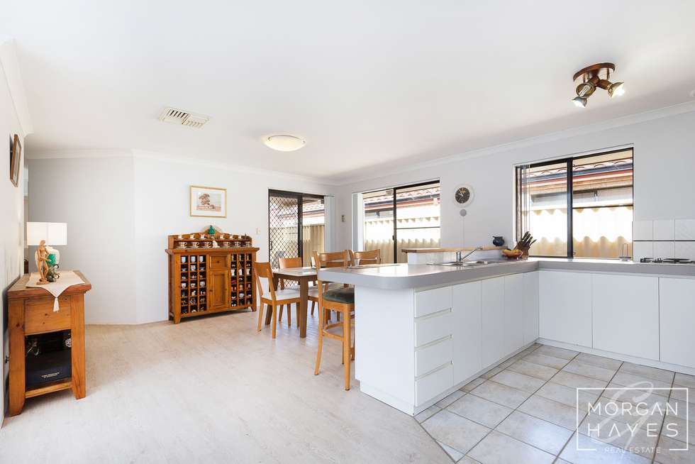 Fifth view of Homely house listing, 7A Lowry Street, Shelley WA 6148