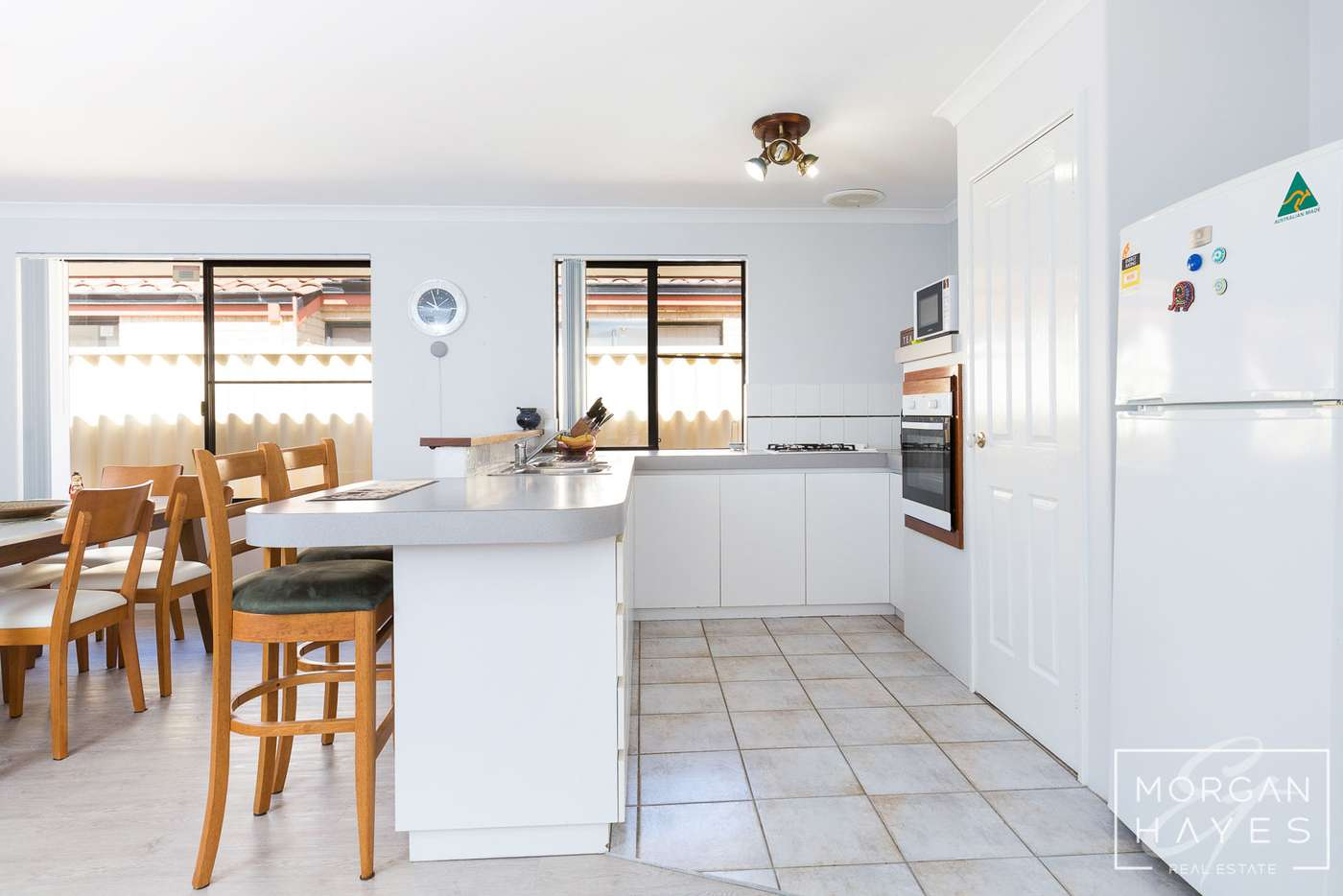 Sixth view of Homely house listing, 7A Lowry Street, Shelley WA 6148