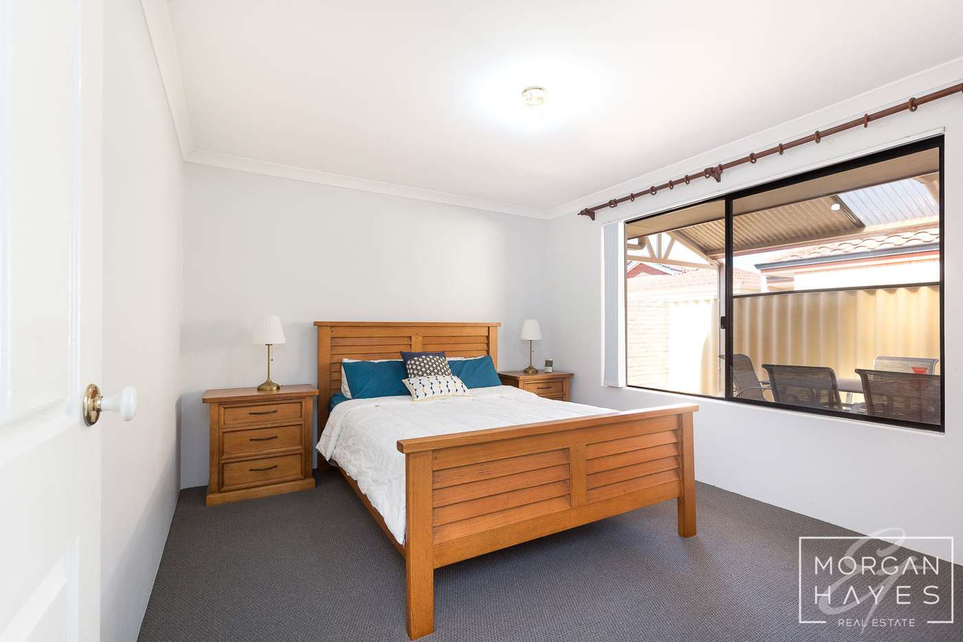 Seventh view of Homely house listing, 7A Lowry Street, Shelley WA 6148