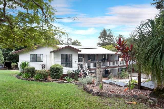 26 Mcgregor Ct, Mooloolah Valley QLD 4553
