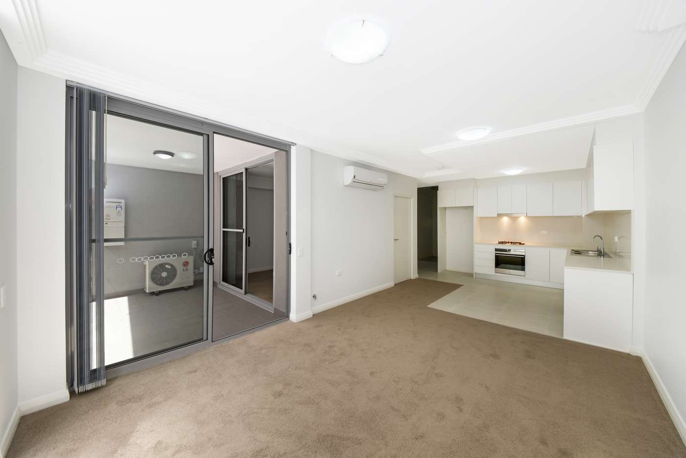 Main view of Homely apartment listing, 7/285-287 Condamine Street, Manly Vale NSW 2093