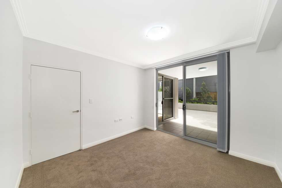 Fourth view of Homely apartment listing, 7/285-287 Condamine Street, Manly Vale NSW 2093