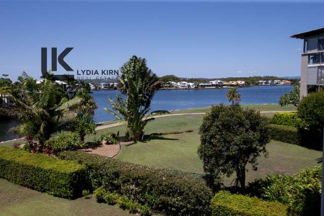 Unit 43/20 Baywater Dr, Twin Waters QLD 4564