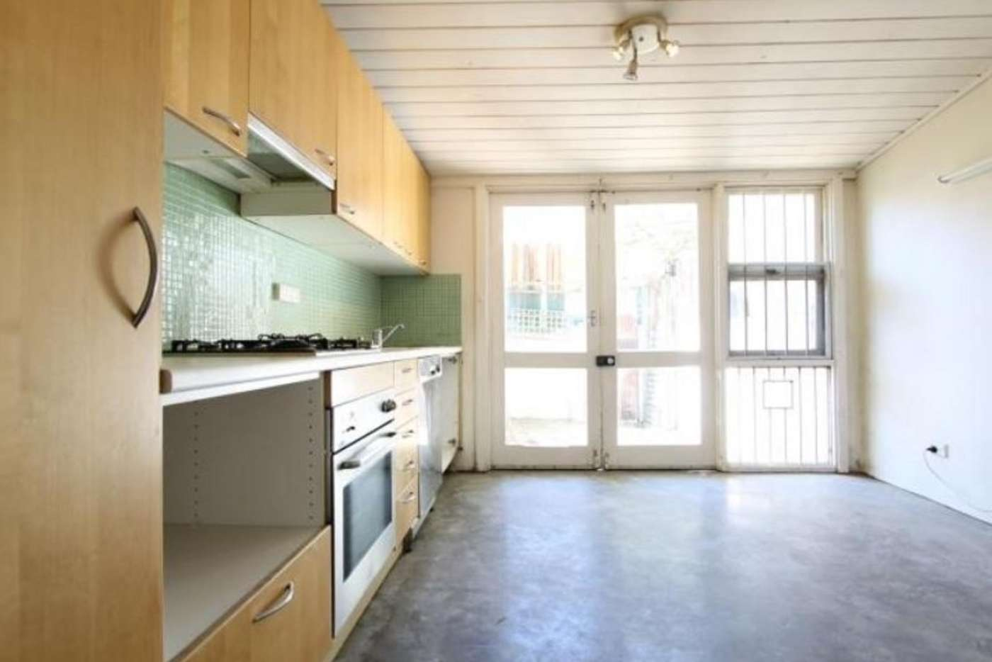 Main view of Homely apartment listing, 296 Bulwara Road, Ultimo NSW 2007