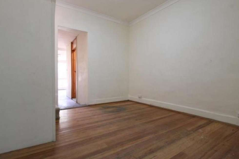 Third view of Homely apartment listing, 296 Bulwara Road, Ultimo NSW 2007