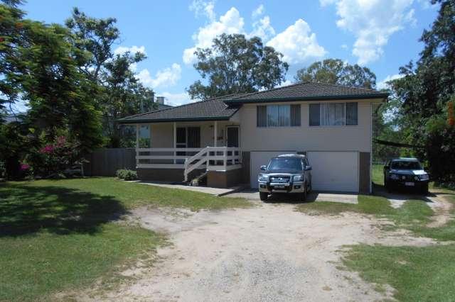 7 George St, Woodford QLD 4514