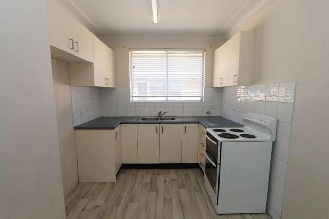 59 Macdonald St, Lakemba NSW 2195