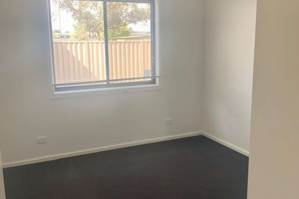 Fourth view of Homely unit listing, 28 Wallowa St, Cobram VIC 3644