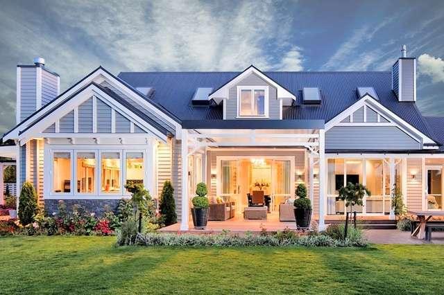20 Hamptons Pl, Montville QLD 4560
