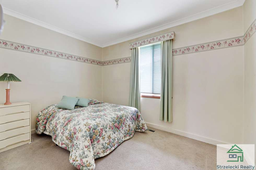 Fifth view of Homely house listing, 48 Ashby St, Trafalgar VIC 3824