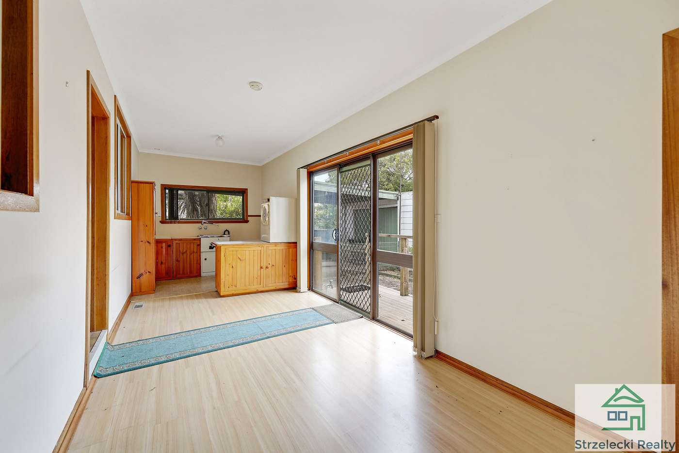 Sixth view of Homely house listing, 48 Ashby St, Trafalgar VIC 3824