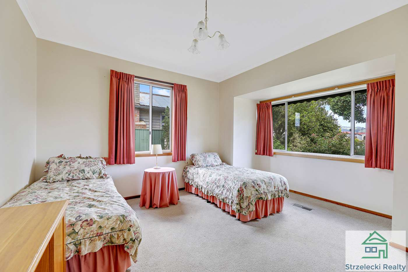 Seventh view of Homely house listing, 48 Ashby St, Trafalgar VIC 3824