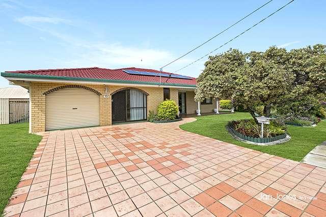 50 Mcpherson St, Kippa-ring QLD 4021
