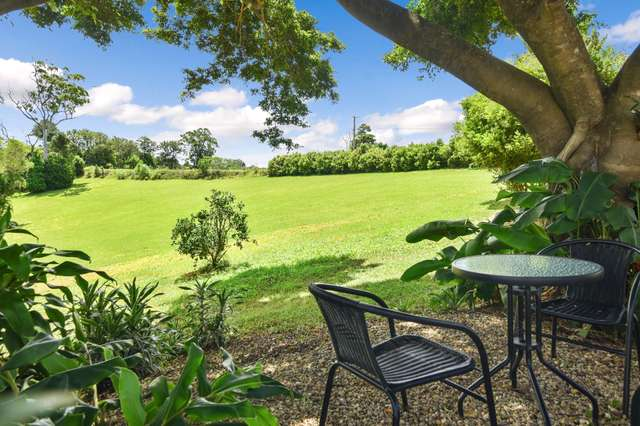 152-166 Western Ave, Montville QLD 4560