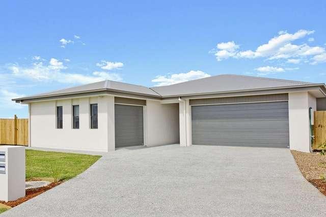 5 Mirabella Court, Peregian Springs QLD 4573
