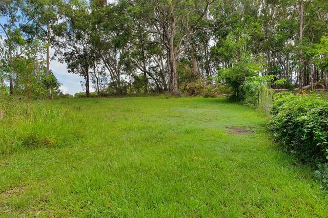 3 Virginia Pde, Russell Island QLD 4184