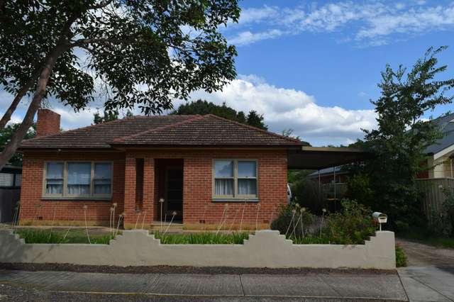 84 Devitt Avenue, Firle SA 5070