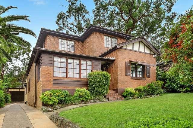 1 Belmont Ave, Penshurst NSW 2222