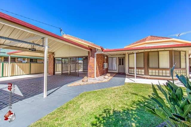 47 Marsala St, Kippa-ring QLD 4021