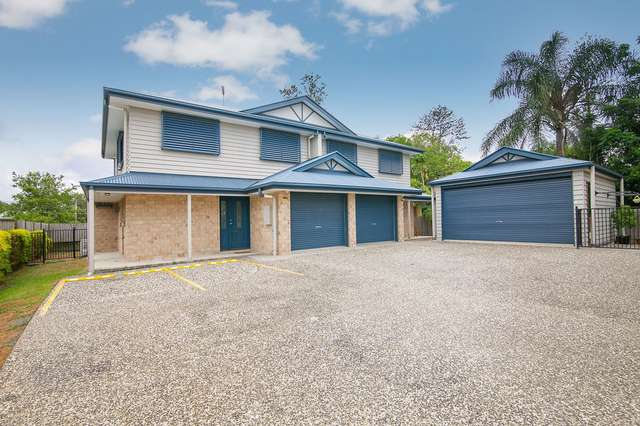 3A Short St, Ipswich QLD 4305