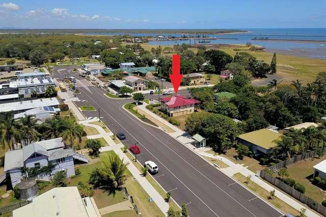 29 Zunker St, Burnett Heads QLD 4670