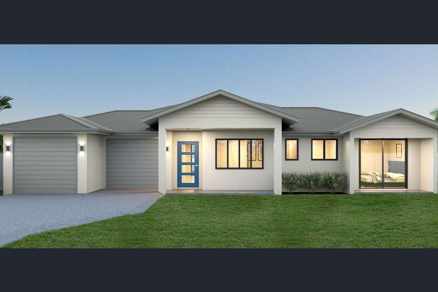 Main view of Homely house listing, 23 Acacia Avenue, Yungaburra QLD 4884