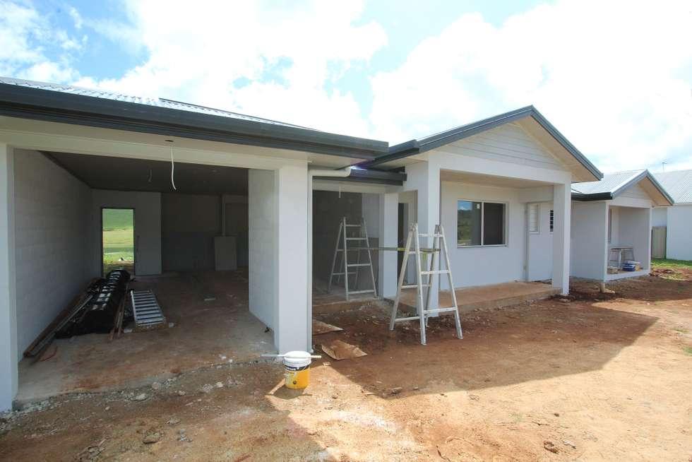 Third view of Homely house listing, 23 Acacia Avenue, Yungaburra QLD 4884