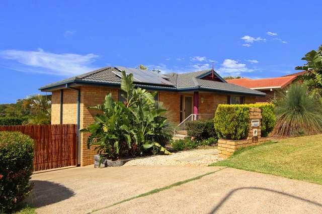 346 Crestwood Dr, Port Macquarie NSW 2444
