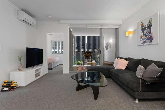 503/48 Manning Street, South Brisbane QLD 4101