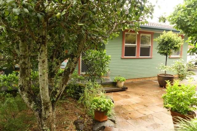 1 Elliott Ave, Alstonville NSW 2477