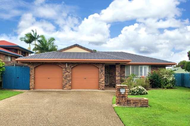32 Abbeyfeale St, Tingalpa QLD 4173