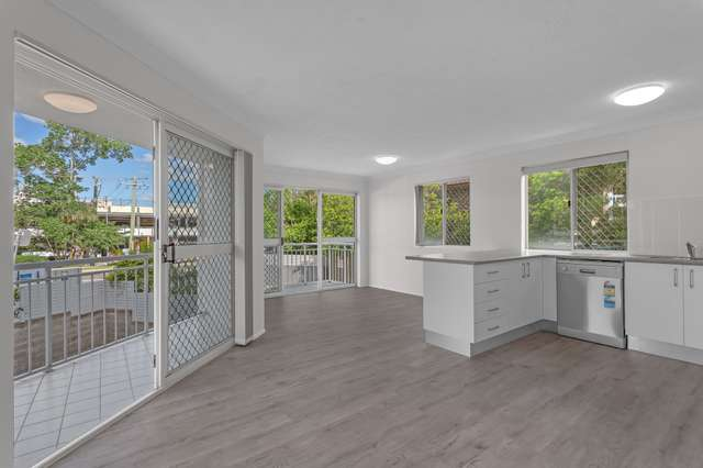 4/92 Station Road, Indooroopilly QLD 4068
