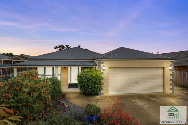 43 Murray St, Trafalgar VIC 3824