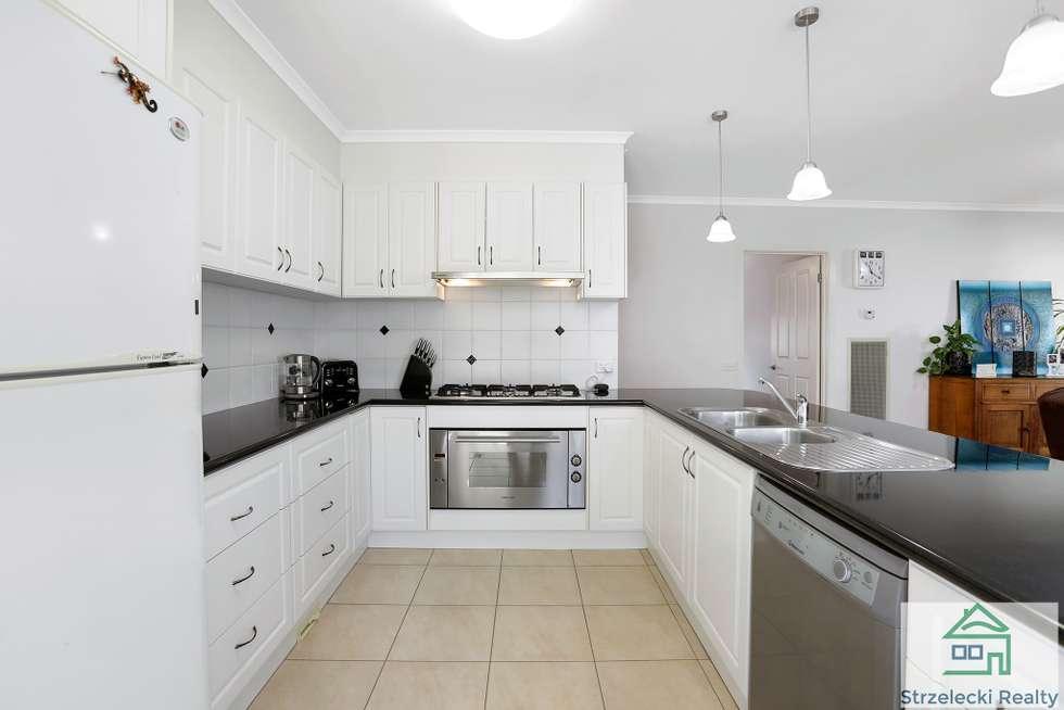 Third view of Homely house listing, 43 Murray St, Trafalgar VIC 3824