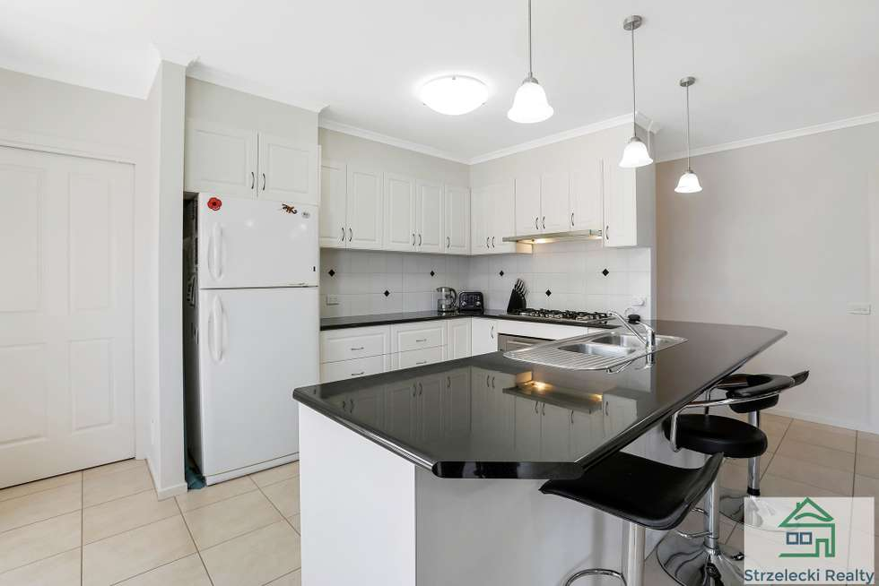 Fourth view of Homely house listing, 43 Murray St, Trafalgar VIC 3824