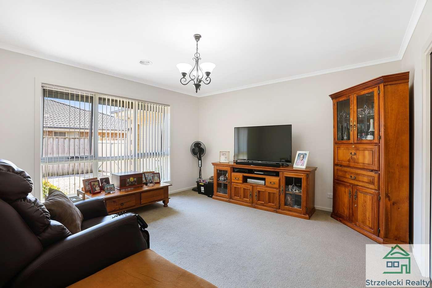 Seventh view of Homely house listing, 43 Murray St, Trafalgar VIC 3824