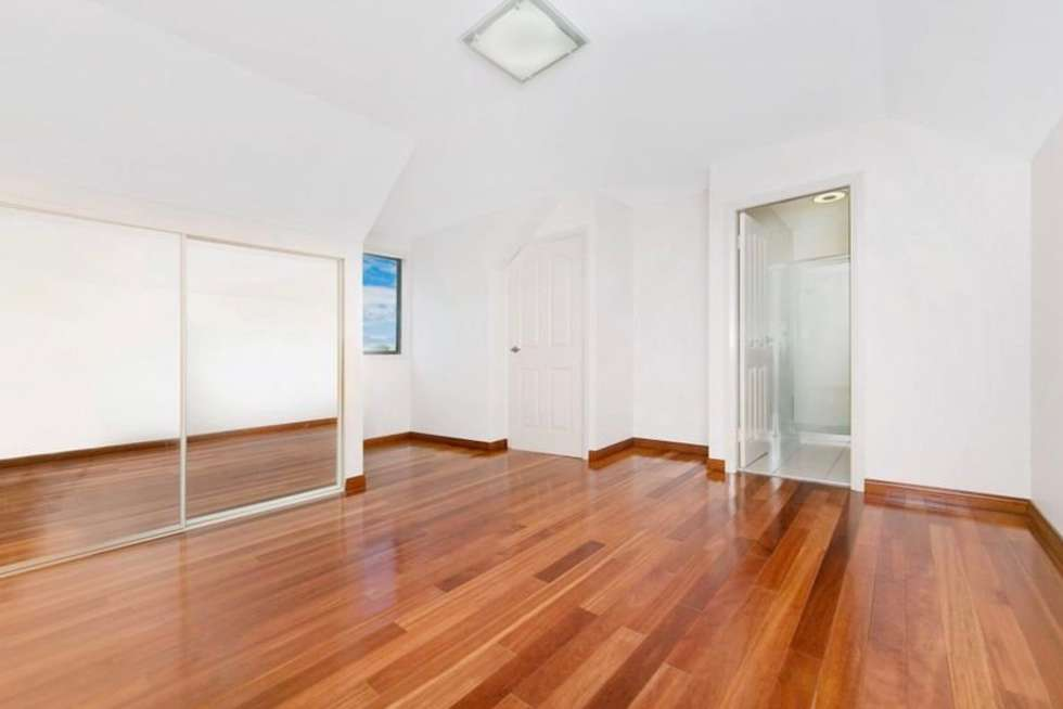 Second view of Homely townhouse listing, Villa 1/9 GRAY Street, Granville NSW 2142