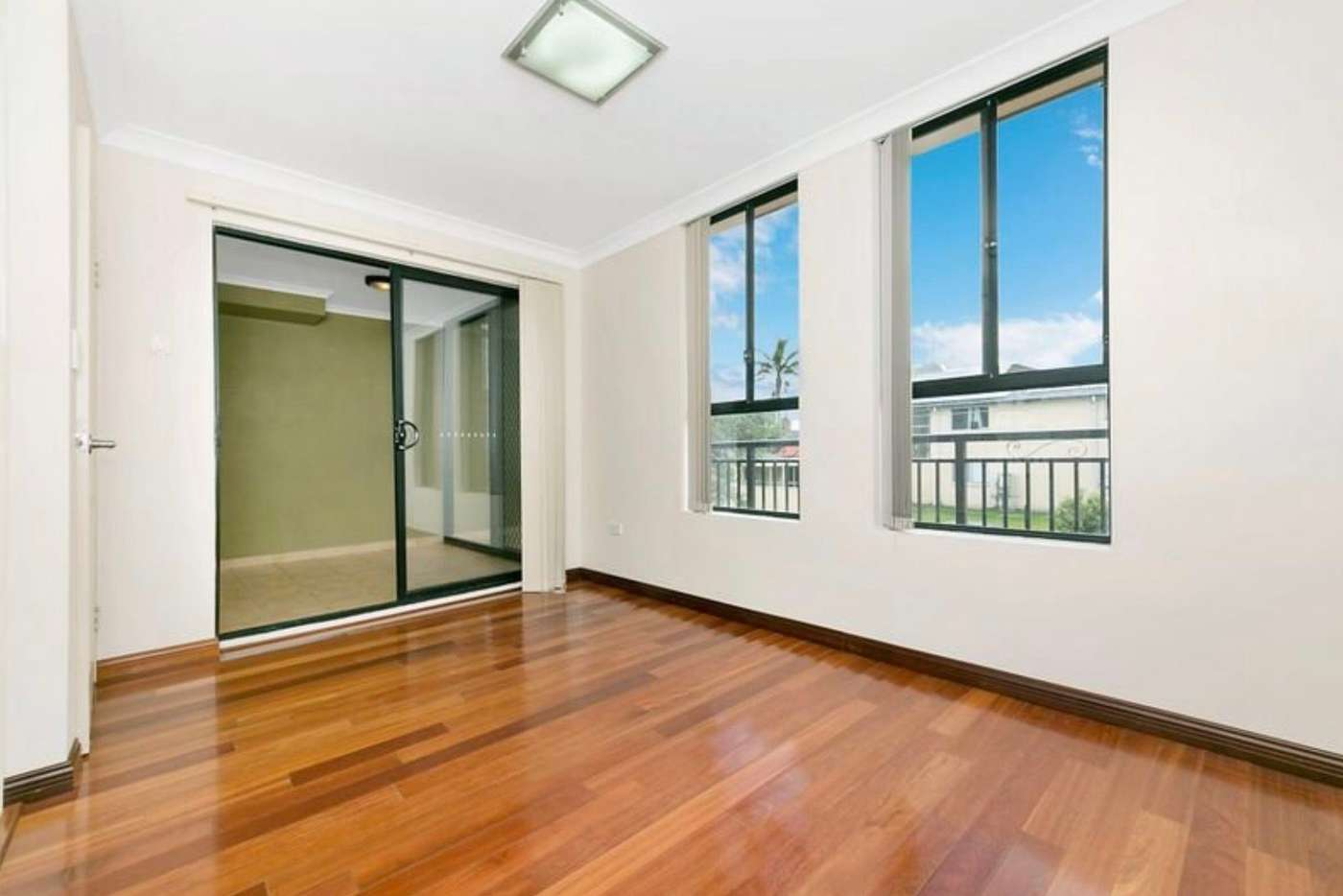 Sixth view of Homely townhouse listing, Villa 1/9 GRAY Street, Granville NSW 2142