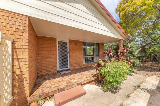 175A Ballina Rd, Alstonville NSW 2477