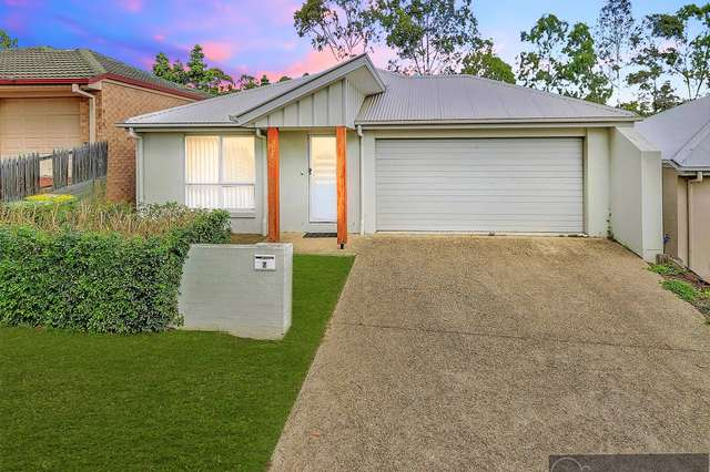 7 Freesia Cl, Springfield Lakes QLD 4300