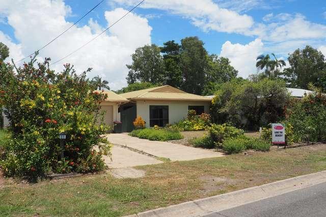 21 Koda St, Wongaling Beach QLD 4852