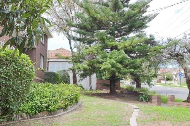 T2/69 Forsyth Street, Kingsford NSW 2032