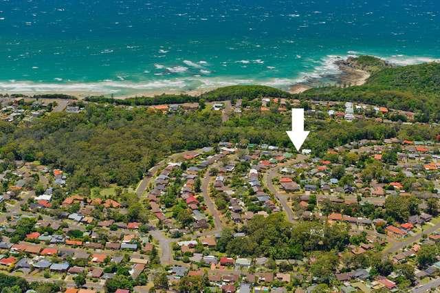 36 Calwalla Crescent, Port Macquarie NSW 2444