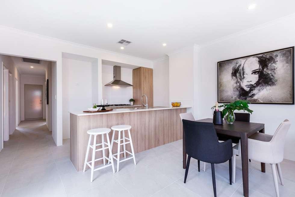 Second view of Homely house listing, 365 Lambeth Circle, Wellard WA 6170