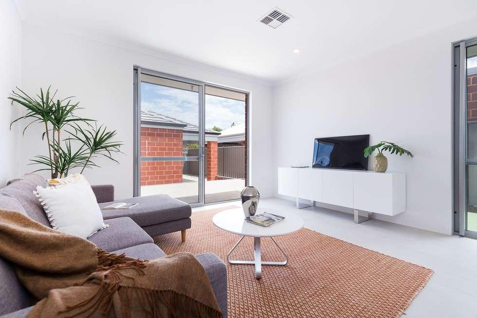 Fourth view of Homely house listing, 365 Lambeth Circle, Wellard WA 6170