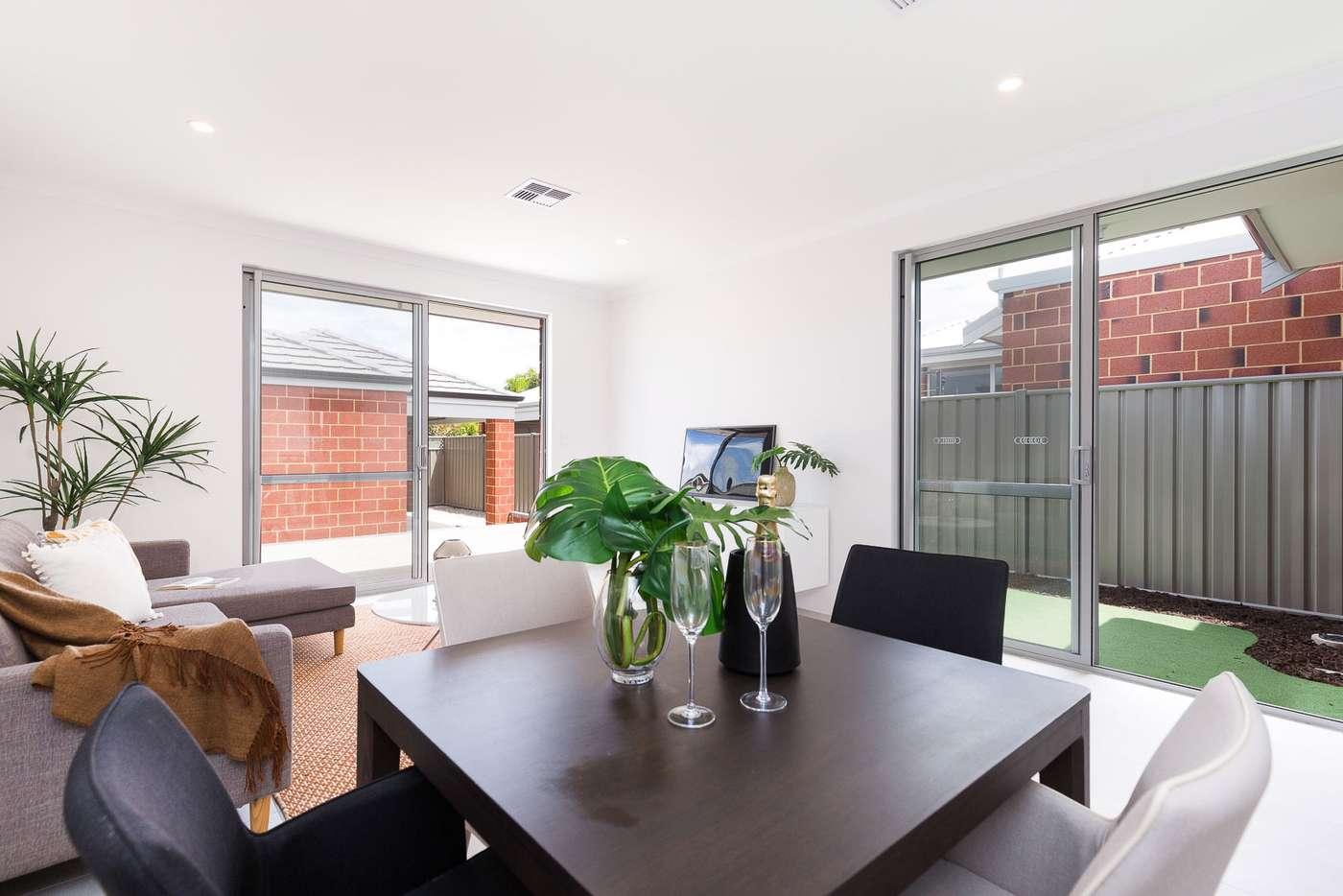 Sixth view of Homely house listing, 365 Lambeth Circle, Wellard WA 6170