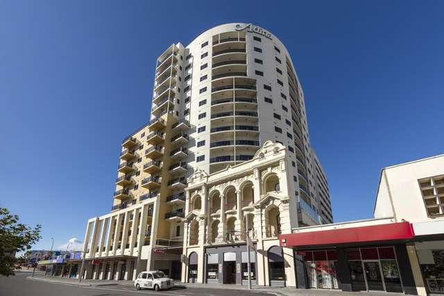 Unit 125/138 Barrack Street, Perth WA 6000