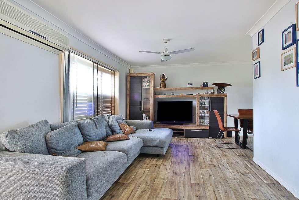 Third view of Homely house listing, 11 Colonial Ct, Raceview QLD 4305